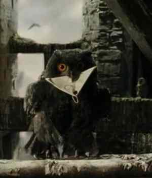 harry-potter-hibou-courrier