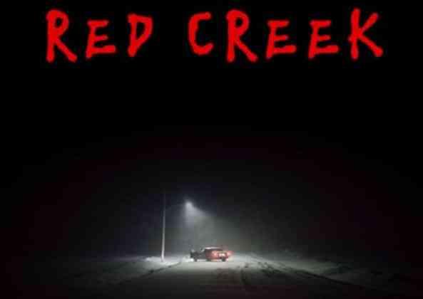 red-creek-serie-critique