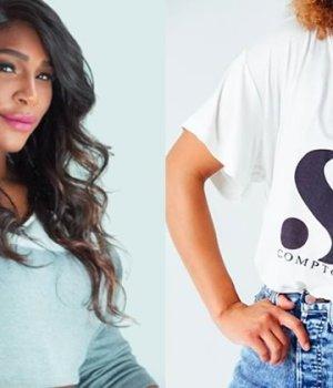 serena-williams-marque-mode