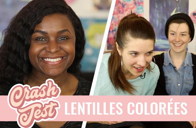 tuto-beaute-video-lentilles-colorees