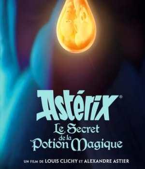 asterix-le-secret-de-la-potion-magique