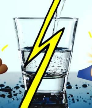 clash-redaction-eau-gazeuse