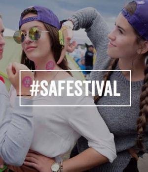 contre-harcelement-sexuel-festival-musique