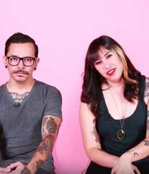 couple-première-fois-sans-tatouage
