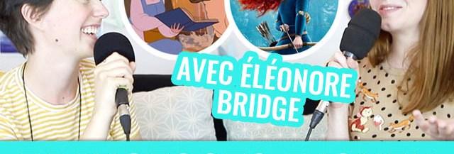 eleonore-bridge-princesses-disney
