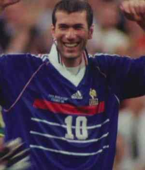 foot-equipe-france-documentaire-netflix