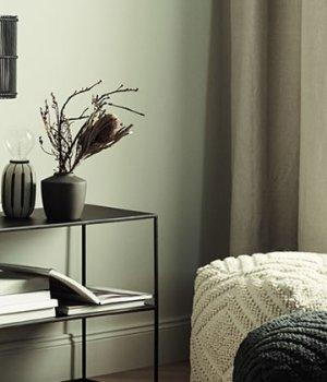 hm-home-meubles