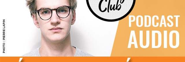 le-perave-interview-the-boys-club