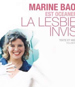 lesbienne-invisible-marine-baousson
