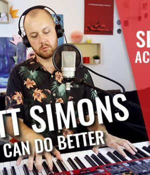 matt-simon-we-can-do-better