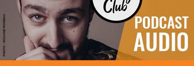 roman-frayssinet-the-boys-club