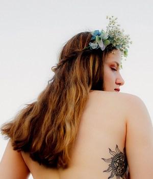 tatouage-en-été