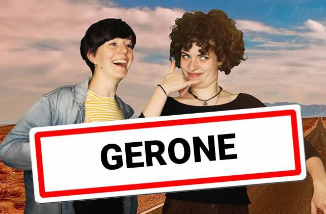barcelona-express-gerone