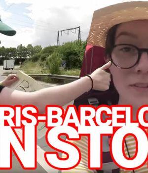 barcelona-express-jour-1