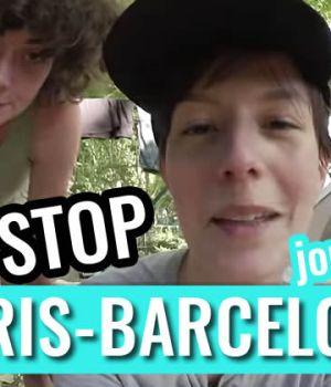 barcelona-express-jour-3