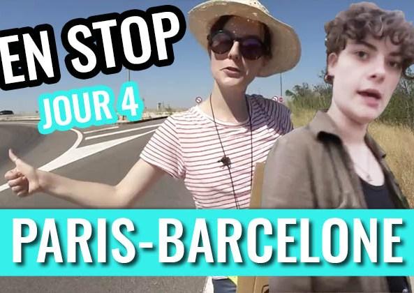 barcelona-express-jour-4