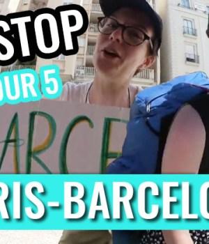 barcelona-express-jour-5