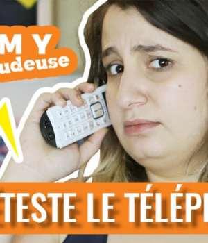 detester-telephone