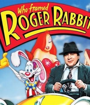 roger-rabbit-infos-secrets