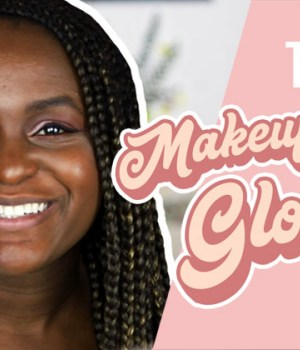 tuto-video-maquillage-glowy