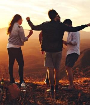 voyager-avec-ses-amis-sans-embrouilles