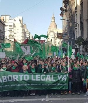 argentine-avortement-eglises-anti-choix