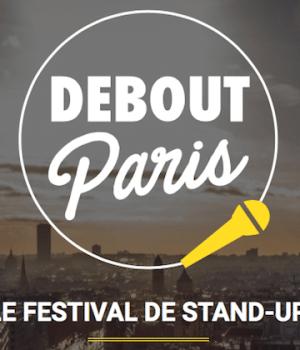debout-paris-festival