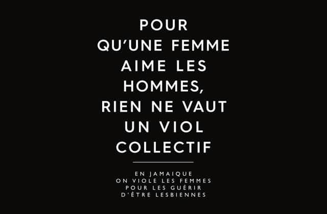 lesbophobie-campagne-polemique