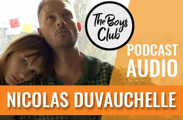nicolas-duvauchelle-bonhomme-the-boys-club