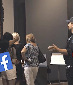 parodie-censure-facebook