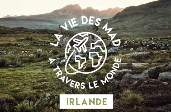 reportage-irlande-droits-femmes-podcast