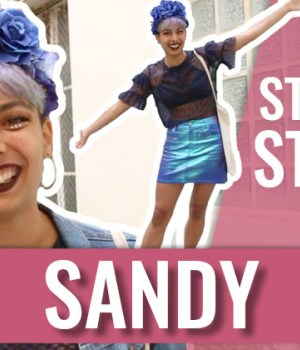 street-style-sandy-video