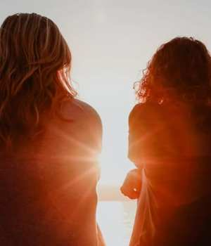 aider-amie-relation-toxique