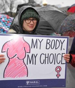 avortement-dans-le-monde