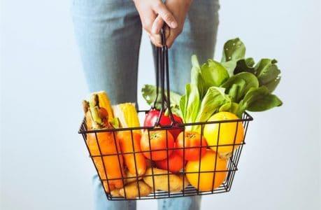 fruits-legumes-saison-septembre