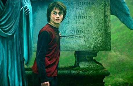 harry-potter-4-theorie