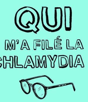 qui-ma-file-chlamydia