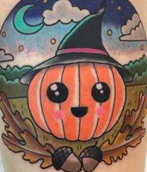 tatouages-automne-selection