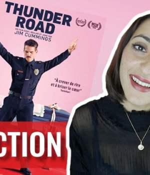 thunder-road-critique-video