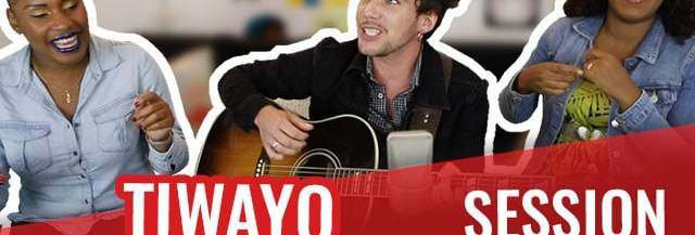 tiwayo-love-me-like-you-say