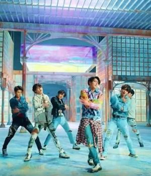 BTS-Fake-Love-big-hit