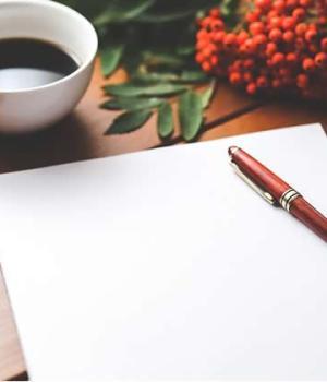 comment-ecrire-lettres-proches