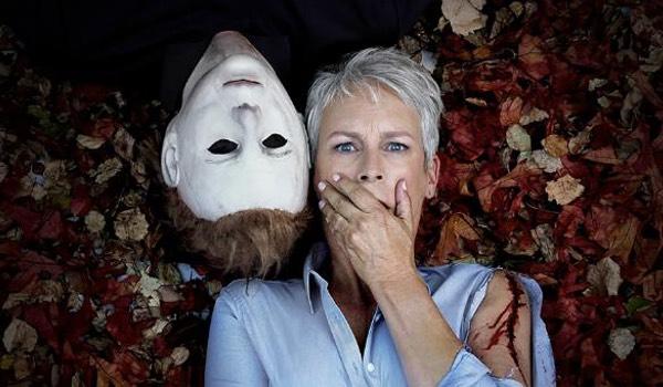 Halloween, la nuit des masques est le classique horrifique de la semaine pour briller en société
