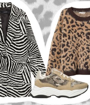 imprimes-motifs-leopard-savane