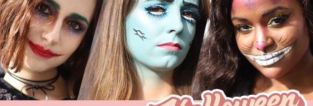 inspirations-looks-halloween-mac-cosmetics