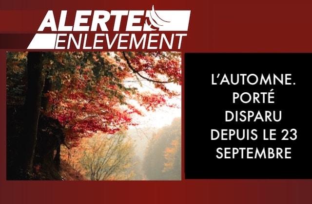 meteo-merde-automne-2