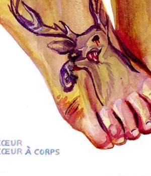 pieds-moches-temoignages
