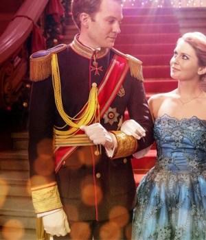 christmas-prince-royal-wedding-netflix