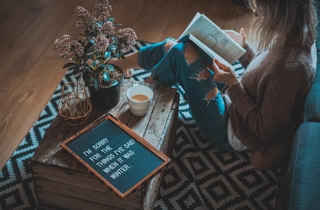 decoration-cozy-conseils