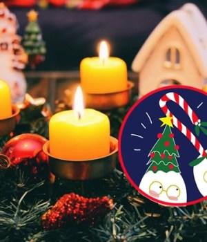 decorations-noel-pas-cheres